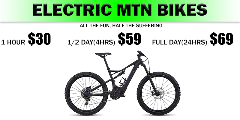 electric-mtn-bike-strip.jpg