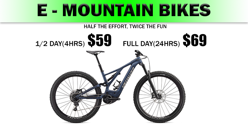 electric-mtn-bike-strip.png