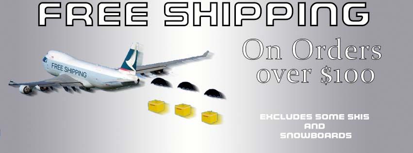 fre-shipping-banner.jpg
