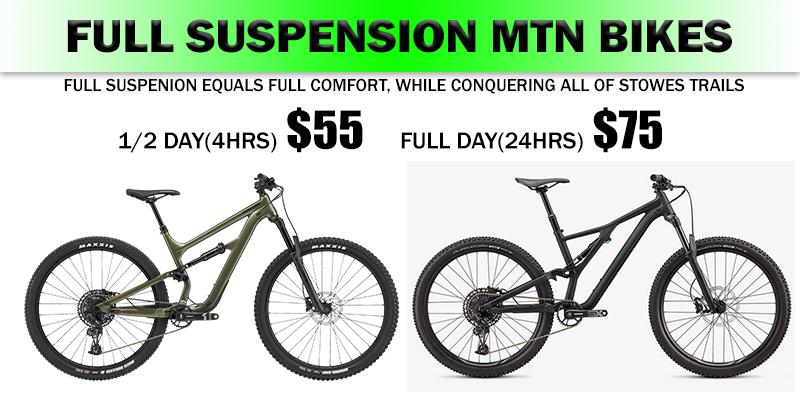full-sus-bike-strip.png