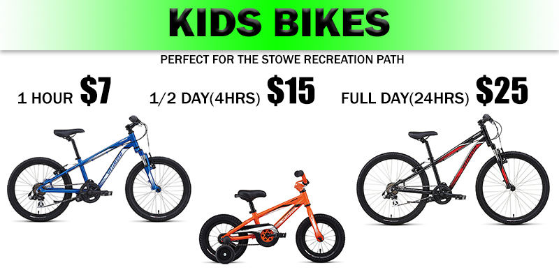 kids-bikes-strip.jpg