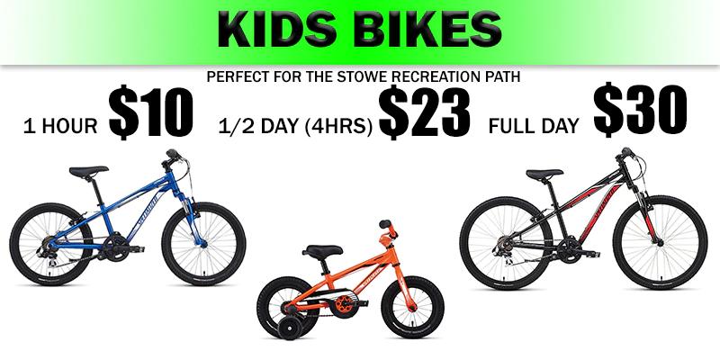 kids-bikes.png