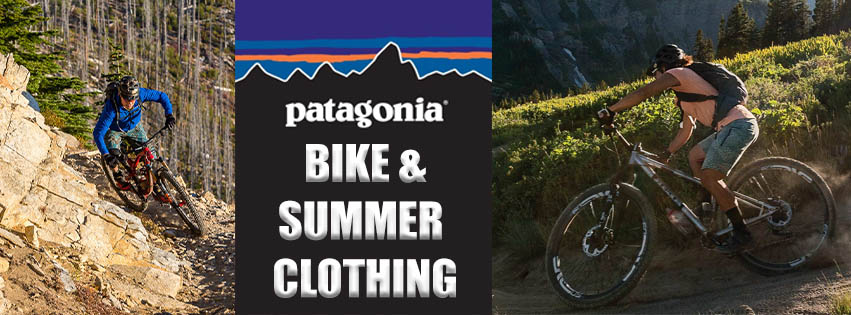 patagonia-summer2019-banner.jpg