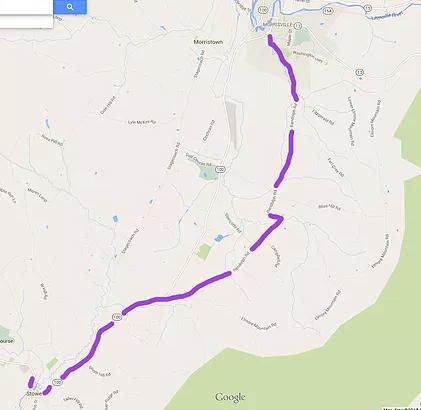 randolph-road-loop.jpg