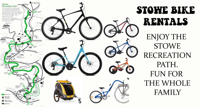 rental-banner-rec-bikes-2.jpg