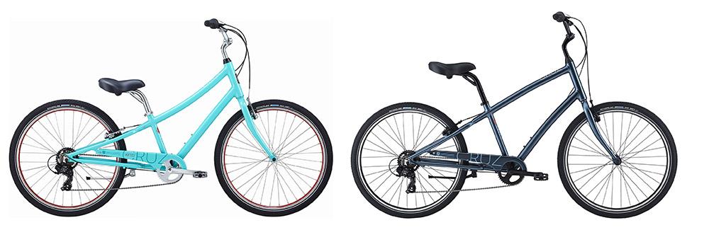 versa-bikes.jpg