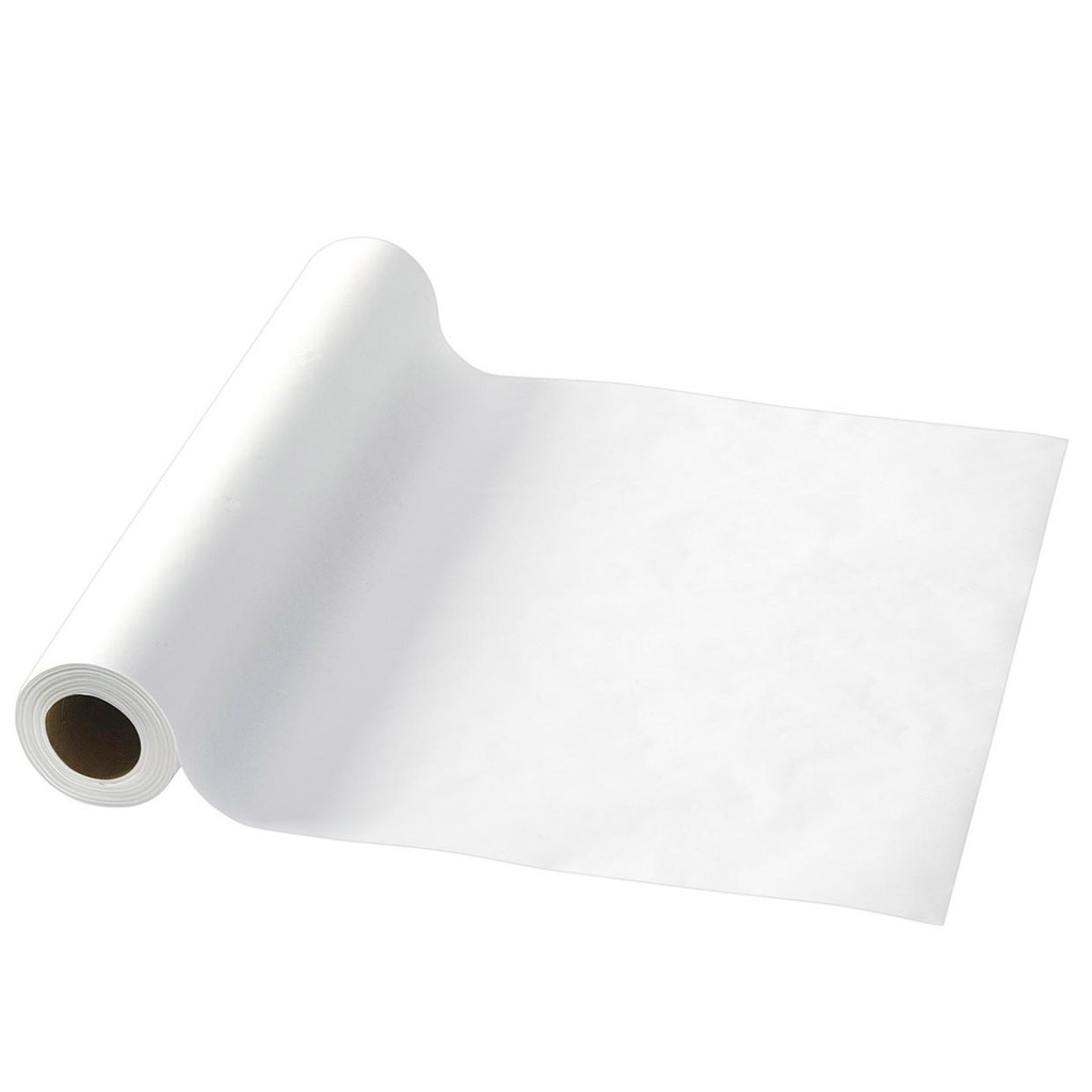 "Table Paper Roll  27X225"" (unit)"