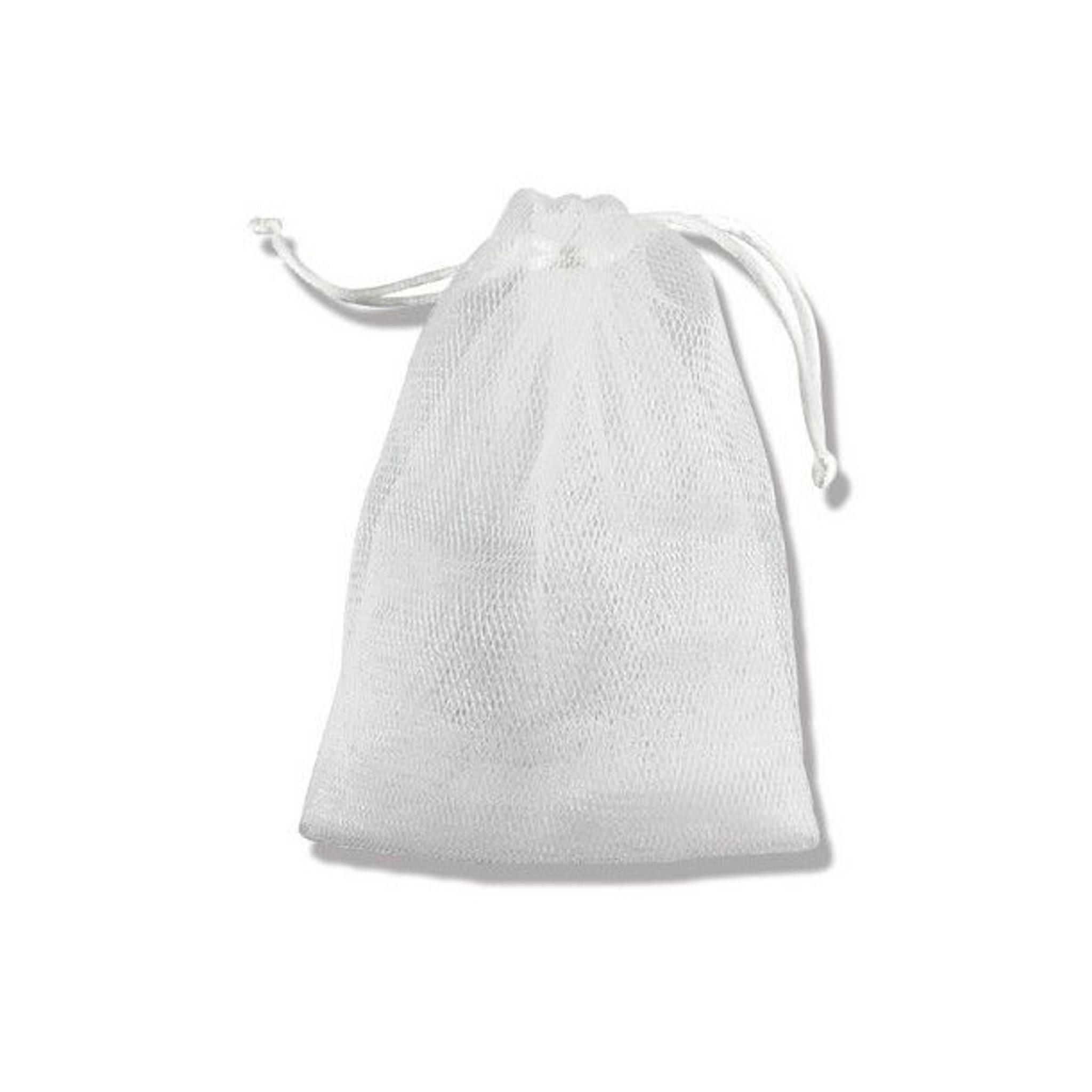 Soap Mesh Bag