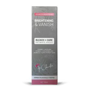 Brightening & Vanish (100ml)