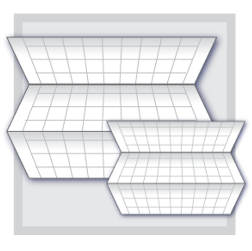 53725-6TX