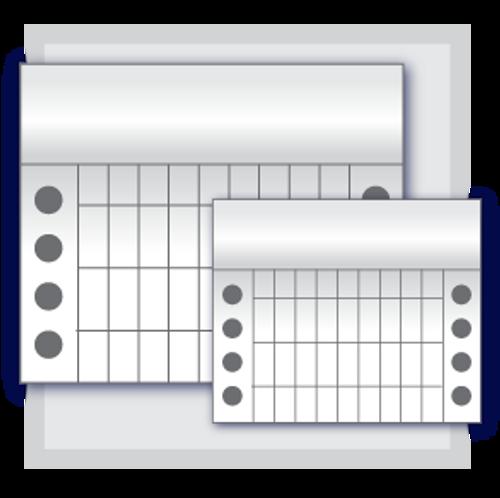 FX-33001