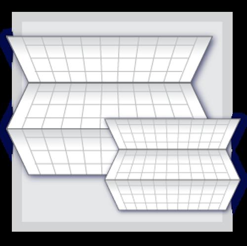 CTM-60689-00