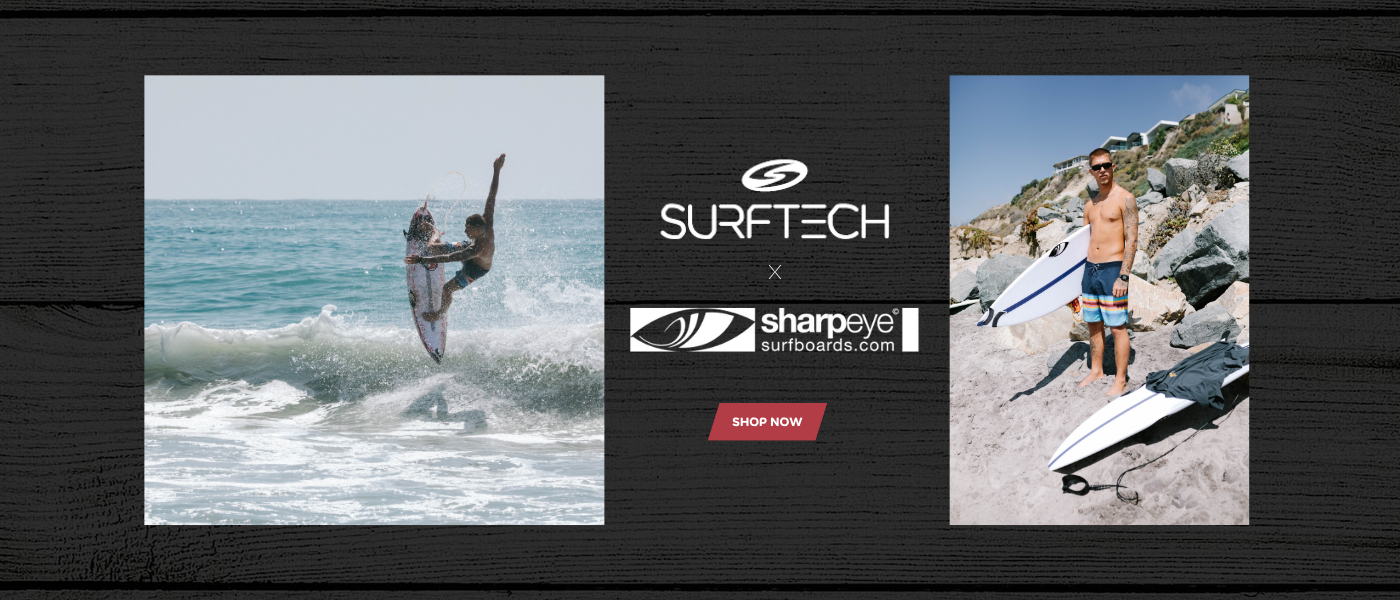 Surf Paddle Board SUP Fin PVC Wakeboard Side Caudal Fin Surf Paddle Board Accessories Surface and Easy to Install
