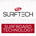 1-surfboard-tech-copy.jpg