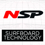 2-nsp-surfboard-tech.jpg
