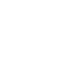 surftech 30th anniversary