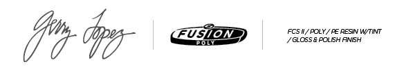 lopez-fusion-poly.png