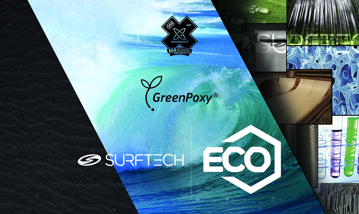surftech-sustainability.jpg