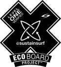 sustainablesurf.jpg