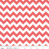 Chevrons Small - Chevron - Rouge (C340-79) by The RBD Designers for Riley Blake PRICE PER HALF YARD