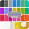 Sun Print 2020 Fat Eighth Bundle (27 pcs) by Alison Glass for Andover (AG.SUP.2020.F8)