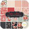Ava Kate Jelly Roll (40 pcs) by Carina Gardner for Riley Blake (RP-10530-40)