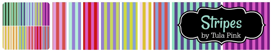 stripes2-header.jpg