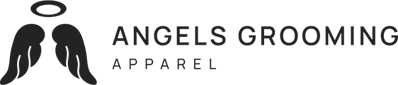Angels Grooming Apparel