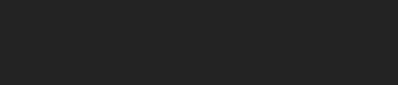 Angels Grooming Apparel