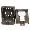 Spartan Wireless Camera Security Box