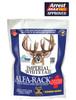 Whitetail Institute Afla-Rack Plus