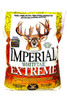 Whitetail Institute Extreme
