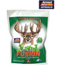 WHITETAIL INSTITUTE FUSION 9.25 LBS - PLANTS 1.5 ACRES