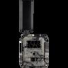 Spartan GoCam Verizon 4G Included in the GoCam Package