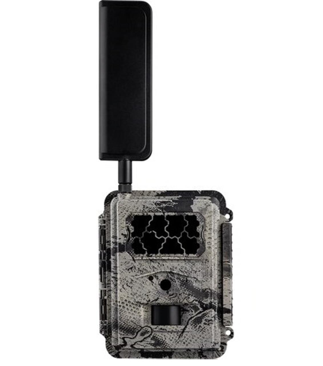 Spartan Trail Camera U.S. Cellular 4G (GoCam)