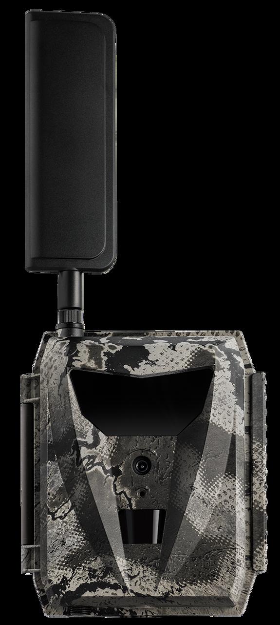Spartan GHOST GoCam Wireless Trail Camera