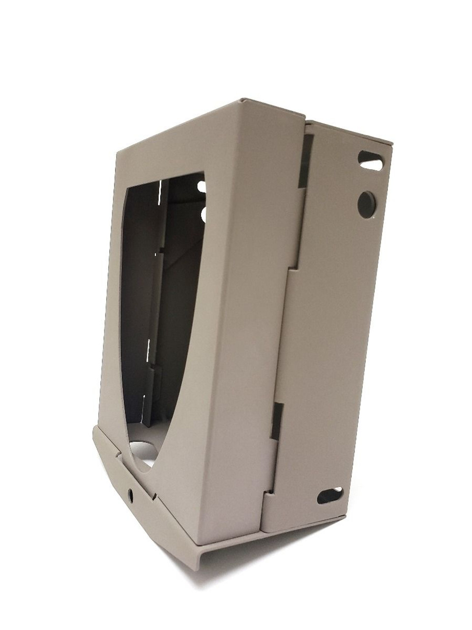 Spartan Ghost Camera Security Box