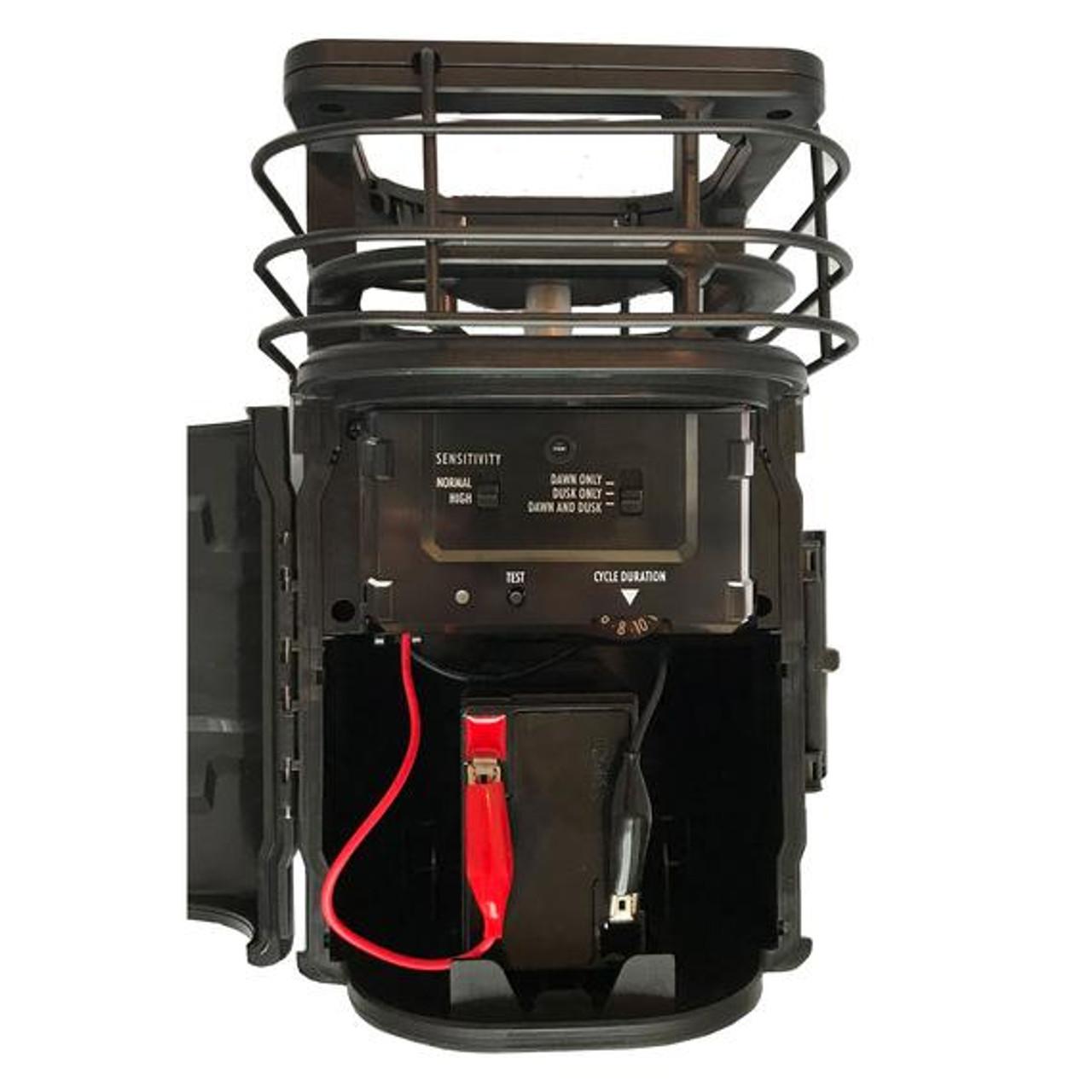 Strike Force Photocell Feeder Kit