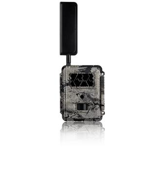 Spartan Camera New Models - Verizon 4G - AT&T 4G