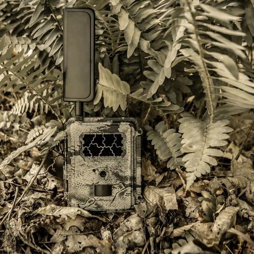 Spartan GoCam Trail Camera