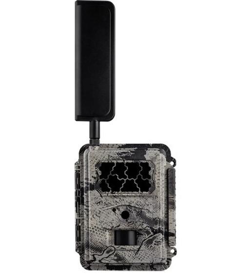 Spartan Trail Camera - AT&T 4G, Blackout IR
