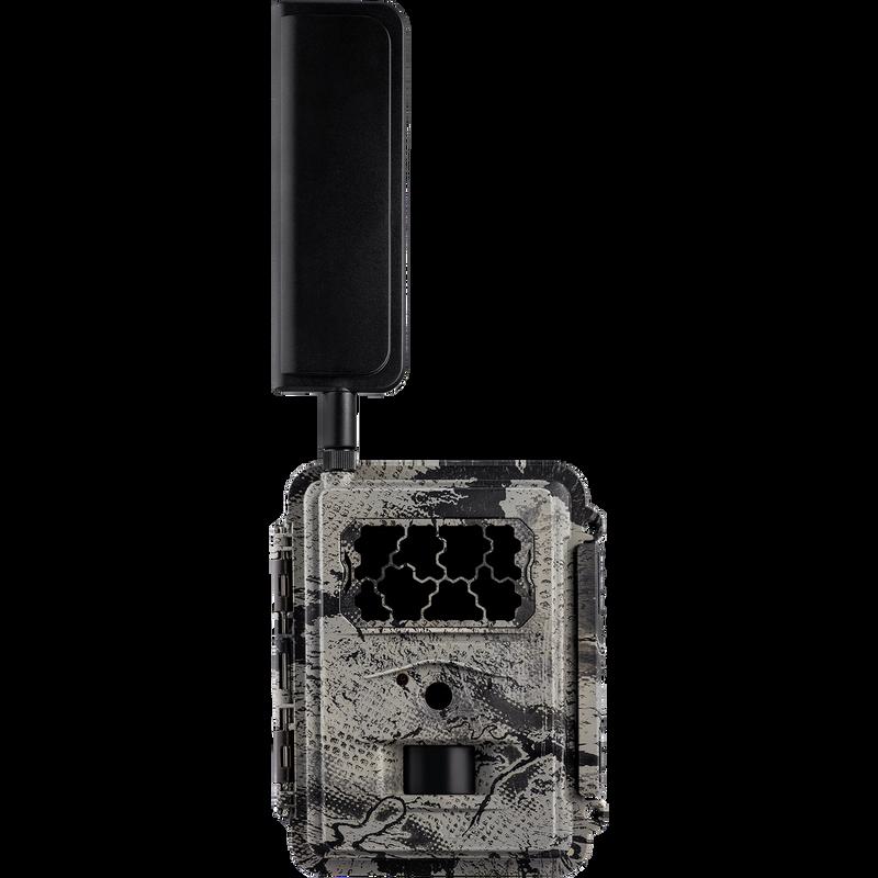 Spartan Trail Camera - Verizon 4G, Blackout IR