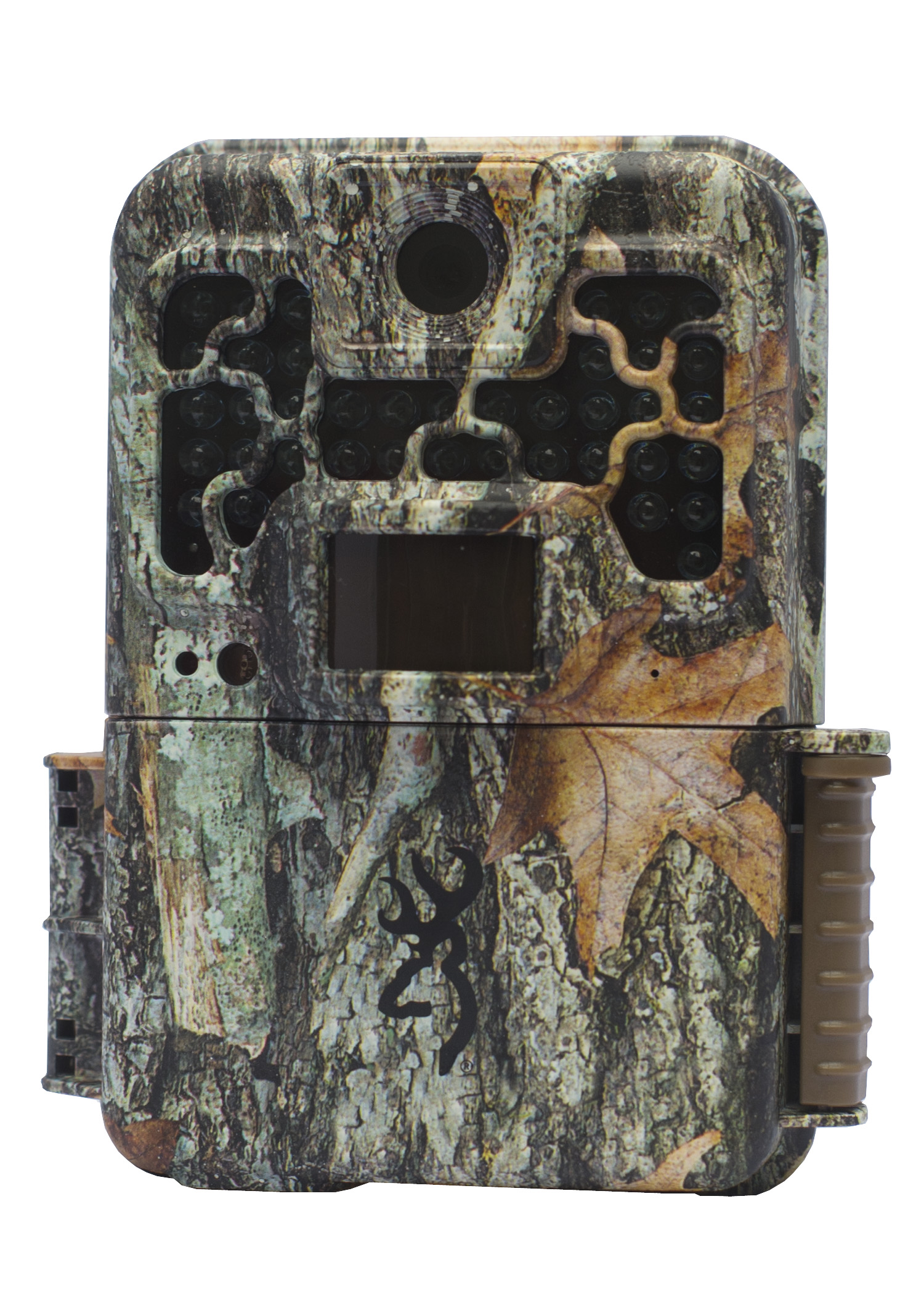 Browning Trail Cameras Recon Force Extreme - New For 2017!