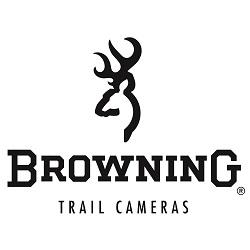 browning-trail-cameras-logo-on-white.jpg