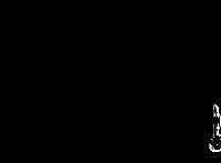 btc-logo-350.png