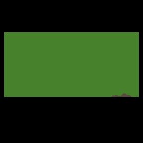 deergro-logo.png