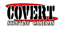 new-covert-logo-png2-250x125.png