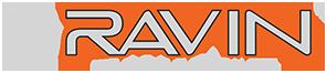 ravin-logo.png