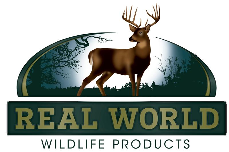 rww-full-color-logos.png