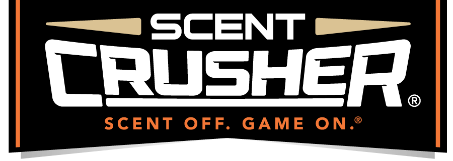 scent-crusher-logo-tagline-2017.png